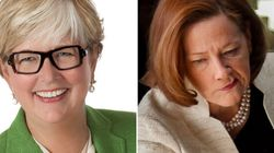 More Strife For Redford As Another MLA
