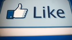Don't Mistake 'Likes' on Facebook For Real Social