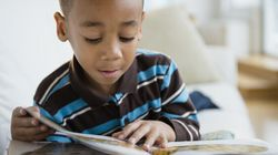 The Most Celebrated Children's Literature Of