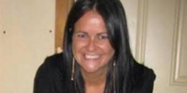 Lorna Weafer, Woman Killed By Bear, Was An Avid