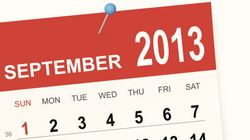 Six Tips to Beat the Back-to-September
