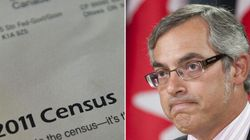 Internal Survey Reveals Complaints About Missing Census