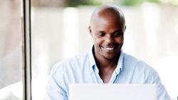 Best Practices for Online