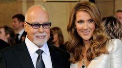 Celine Dion Puts Husband's Health Above Everything Else, Inspires Us