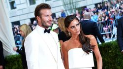 Celebrity Couples With The Best
