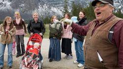 B.C. Polygamist Leader Sued By Mormon