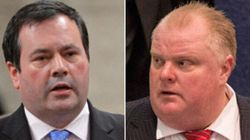 Kenney To Ford: Step