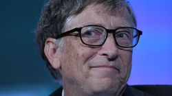 Foreskin Advocates To Protest Gates' TED