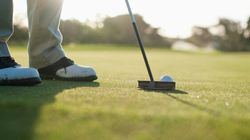 Golf 101: We Explain The Golf Handicap (So You Can Stop