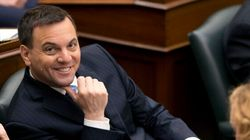 Hudak Says He'd Create 120,000