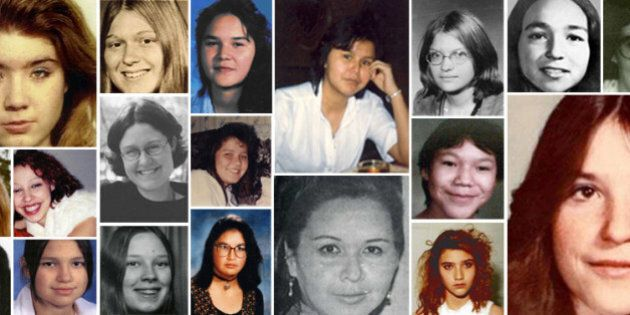 Highway Of Tears Plans Unclear, B.C. Government Silent, Say Local