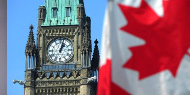 Federal Byelections To Be Held June 30 In Four