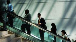 Ottawa Should Track Unpaid Internships: