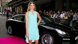 Eugenie Bouchard Looking To Reign Over