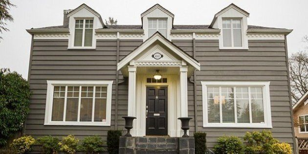 Vancouver Real Estate Buoyed By Inheritance Transfers: