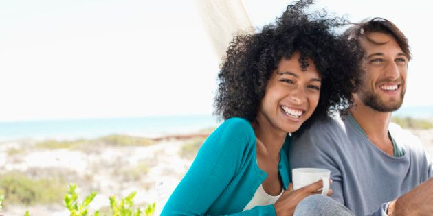 Happy Relationship: 10 Things Happy Couples Do