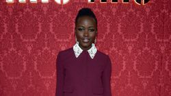 Please Stop Fetishizing Lupita