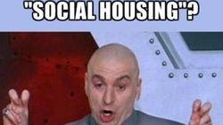 Memes Mock Vancouver Mayor's $25,000