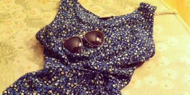 Value Village Clothes That Are Perfect For Your Summer Fashion 2014
