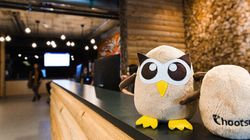 Hootsuite Offers Big Funds To Young