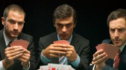 Why This Canadian University Churns Out Poker
