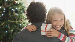 Best Homemade Christmas