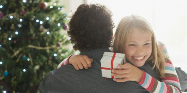 Homemade Christmas Gifts: Ideas For Your Boyfriend ...