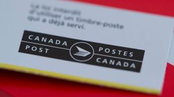 Canada Post Admits Doctor's Note Needed To Keep Home