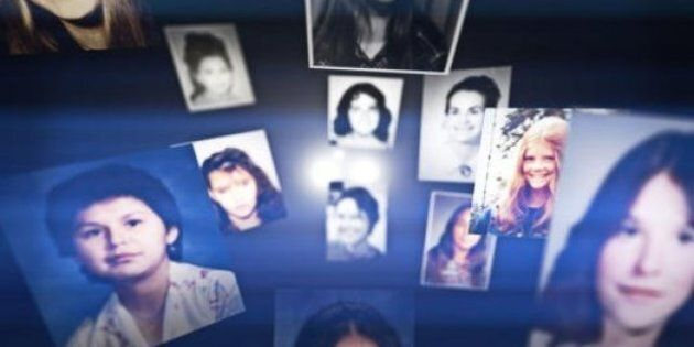 Highway Of Tears Safer Today, Minister Insists Amid