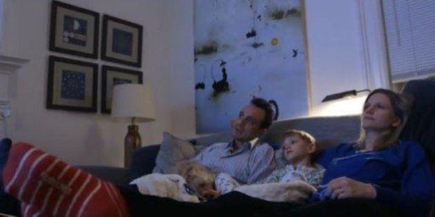 Enjoy Some Digital Family Time