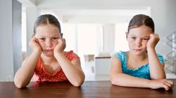Want To Help Your Kids? Let Them Get