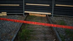 Government Forces Railways To Share Info On Dangerous