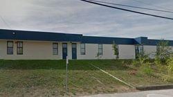 B.C. School Arson Suspects All Under 10 Years