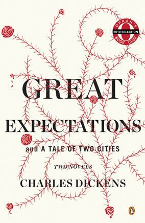 Great Expectations Dating Dickinson