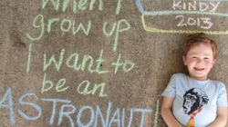 15 First-Day-Of-School Photo Ideas That Capture All The