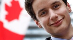 Warning to Zach Paikin: I Stood Up to My Party and Paid a