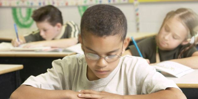 Why Supporting Students With Special Needs Benefits Us