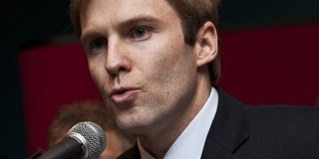 Brian Gallant: N.B. Liberal Government Would Find $250 Million In