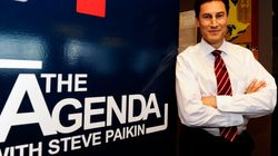 If Steve Paikin Wants Women On His Show, Maybe He Should Stop Insulting