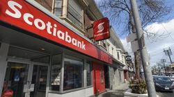 Scotiabank Slaps $7,000 Mortgage Fee On Injured Afghan War