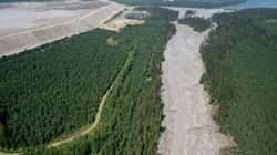 B.C. Mine Spill Prompts Nuclear Watchdog To Seek Safety