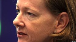 Alberta Tightens Use Of Government Planes After Redford