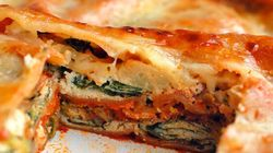 15 Lasagna Recipes That Will Make You Lick Your