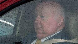 Duffy Hopes To Return