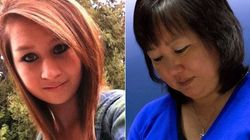 Amanda Todd's Mother: Cyberbullying Bill Goes Too