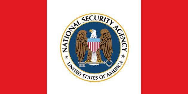 NSA Gave Canada Money For Surveillance