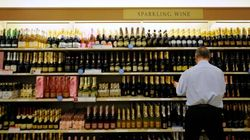 Ontario Should Pulverize Its Monopoly On Booze Sales, Study