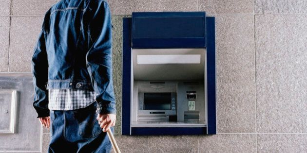 ATM Fee Cap: MPs To Debate Opposition Proposal To Limit Fees To 50 Cents Per