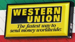 Western Union Agents Accused Of Bilking