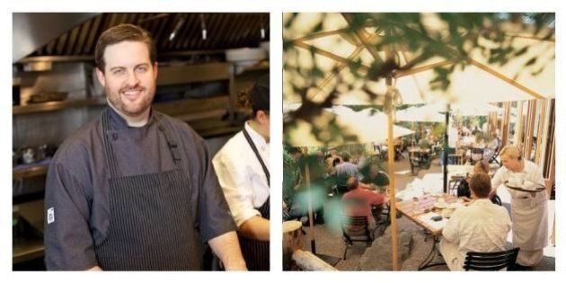Best Restaurants In Canada 2014: Terroir Rewards Food Producers